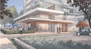 Project Spotlight: The Ravine Condos, Phase 1