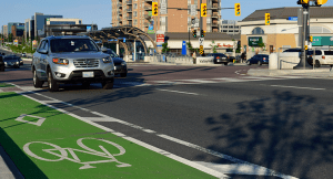 York Region Cycling Routes Receive $1.3M Boost