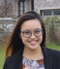 Dianna Nguyen* Woodbine Branch Transferring from Sutton Group Associates Realty Inc.
