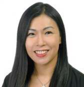 Karrie Yeung* Woodbine Branch