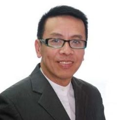Alex Ly* Woodbine Branch Transferred from HomeLife Best-Seller Realty Inc.