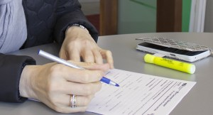 Double-Ending in Ontario Real Estate: A Primer