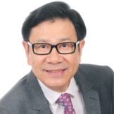 Thomas Tong