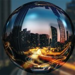 Has Toronto's real estate bubble burst? A statistical look