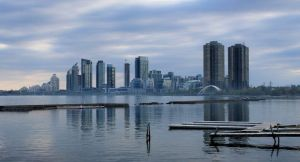 GTA home prices see another drop in July