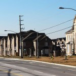 Changing market conditions in GTA real estate