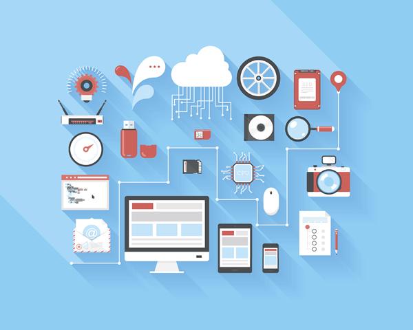 E-Learning: Cross Platforms