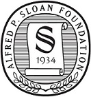 Three L&S faculty members awarded prestigious Sloan