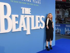 thebeatles_07