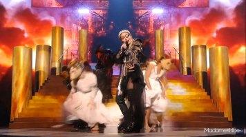eurovision_218