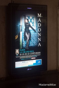 poster-paris_002