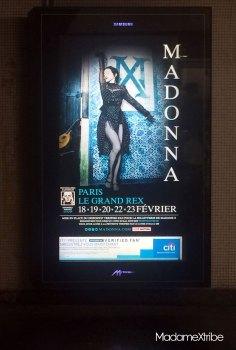 poster-paris_003