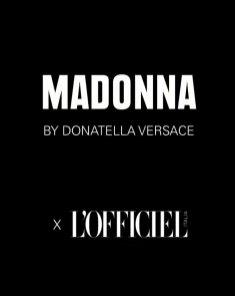 lofficiel-ita_009