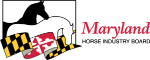 MHIB Logo