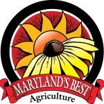 MDs Best logo