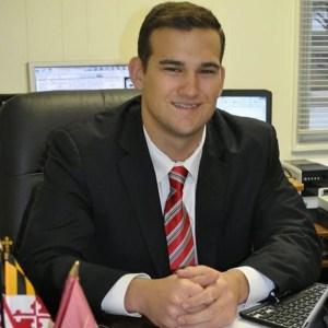 Matthew Teffeau