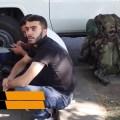 Αρμενία - Αζερμπαϊτζάν: Συνεχίζονται οι μάχες στο Ναγκόρνο-Καραμπάχ