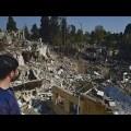 Αζερμπαϊτζάν-Αρμενία: Το δράμα των αμάχων