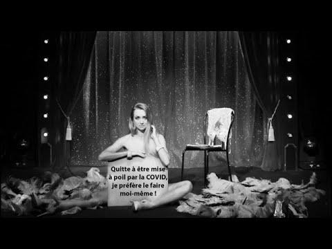 COVID-19: Η καραντίνα πλήγμα για την τέχνη