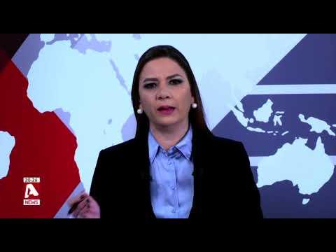 Έτσι βίωσαν το σεισμό οι Κύπριοι