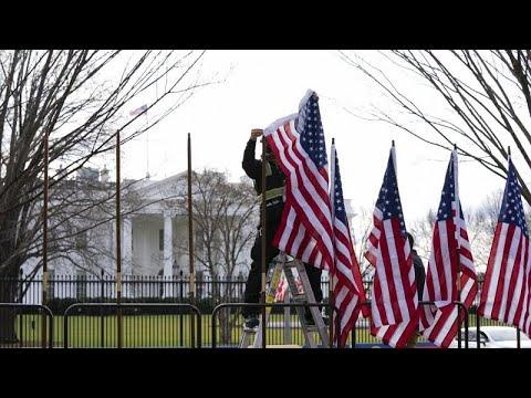 Οι σχέσεις ΗΠΑ-Βρετανίας μετά την εκλογή Μπάιντεν