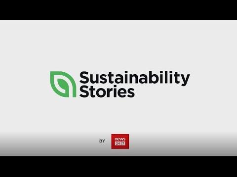 Sustainability Stories: Το mini documentary της 24MEDIA