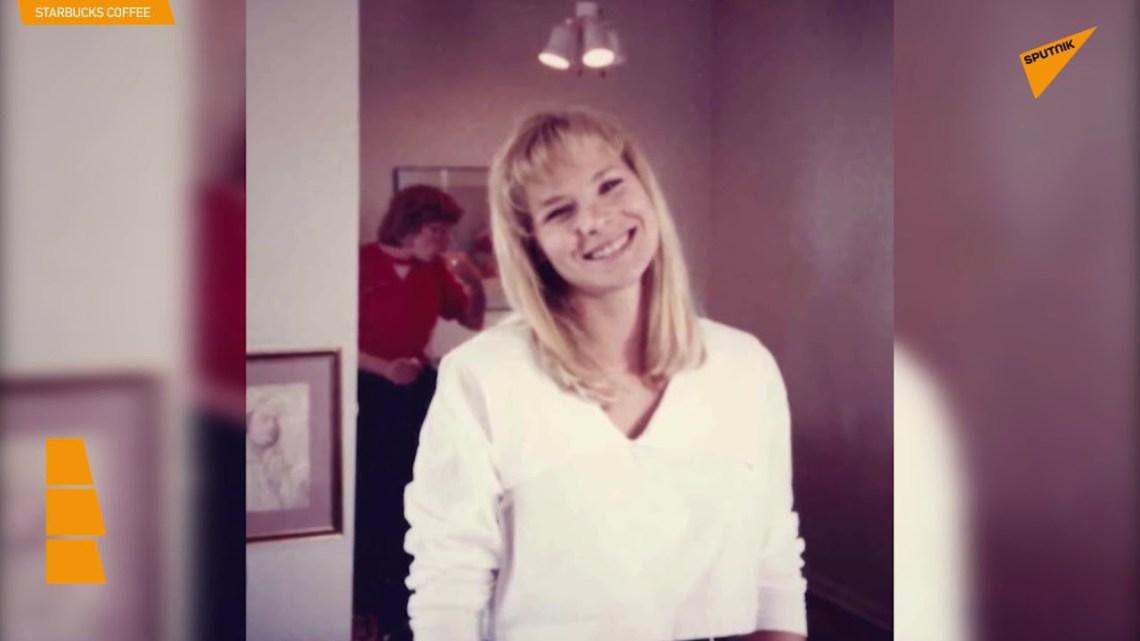 Η δύναμη της συγχώρεσης: Την πυροβόλησε στο πρόσωπο – Σήμερα είναι ο «υιοθετημένος» γιος της