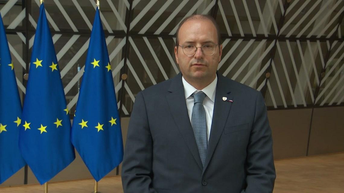 ΥΠΑΜ: Η ΕΕ χρειάζεται ταχύτερη και πιο ενωμένη αντίδραση σε κρίσεις
