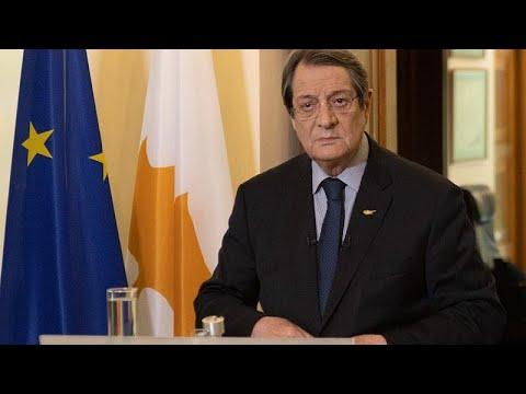 Σακελλαροπούλου – Αναστασιάδης: Επικοινωνία για τα Βαρώσια…