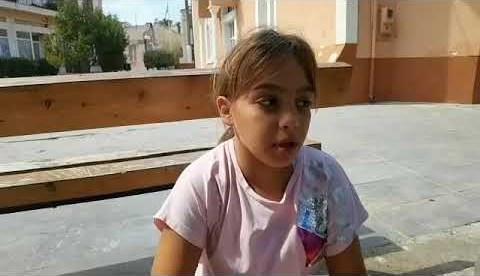 Σεισμός στην Κρήτη: Να ανοίξουν τα σχολεία
