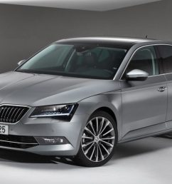 new skoda superb launched in india inr 22 68 lakhs [ 1920 x 1080 Pixel ]