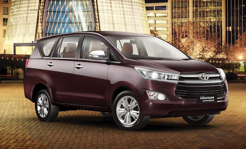 new kijang innova diesel 2017 interior grand avanza veloz toyota crysta colors available in india maxabout news