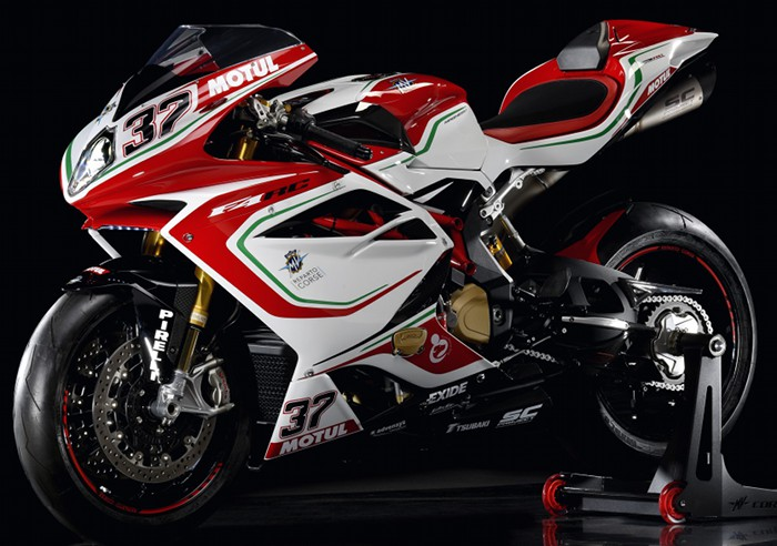 top 10 most expensive bikes in India 2108 2017 just info checkv