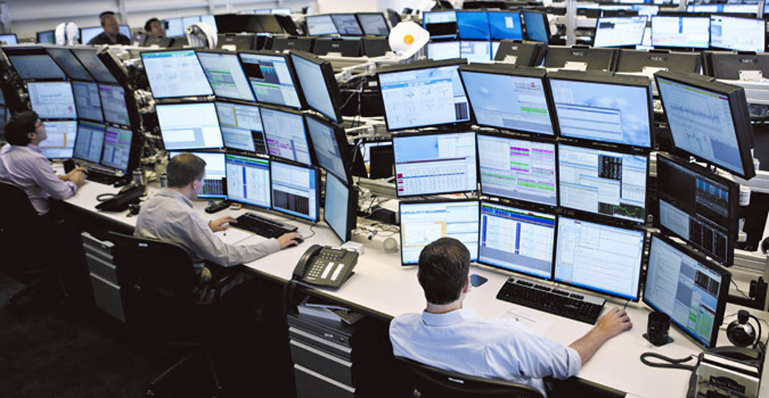 High profile spoofing cases put traders on edge  Medill