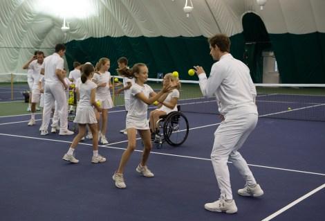 WJTI Andy Murray.jpg