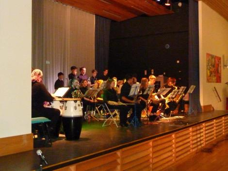 mayors-winter-warmer-concert-jan-2017-2