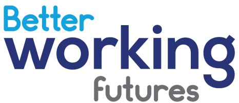 Better-Working-Futures-Logo-RGB