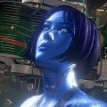 What does cortana cost reanimators