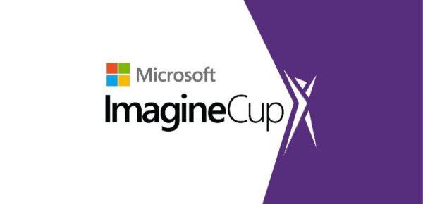 35 csapat köztük a magyar InSimu is bejutott a Microsoft