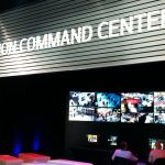 CanonExpo-CommandCtr_cropped