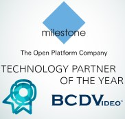 BCDVideo, Milestone Systems