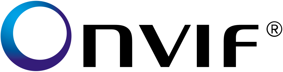 Milestone and ONVIF Support Offer Innovation Platform for Latest Functionality and Interoperabililty