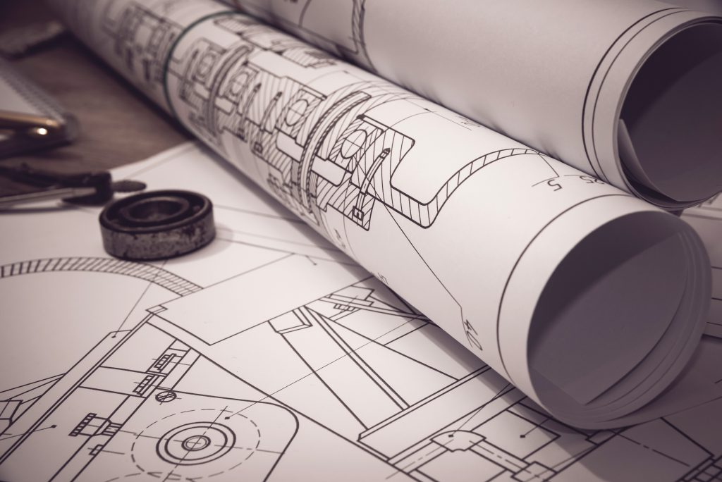 Tech Professionals Gain Hands-on Skills in New Instructor-led Solution Design Course