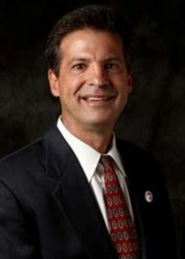 Dr. Stephen Kleinsmith