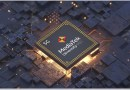 MediaTek Dimensity 900 6nm SoC brings UFS 3.1, LPDDR5 to mid-range 5G smartphones