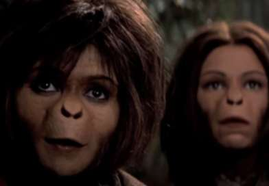 The Science Behind Planet of the Apes « Adafruit Industries – Makers, hackers, artists, designers and engineers!