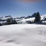 100 magnifiche FOTO di Paesaggi Innevati dopo le recenti Nevicate  Mondo Neve