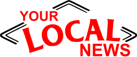 Your_Local_News_Header_161746