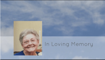Obituary and funeral services: Sandra C  Yarter, 80, of