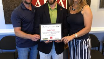 Alfa Insurance Agent Doug Blevins Earns Distinguished Service Award Your Local News
